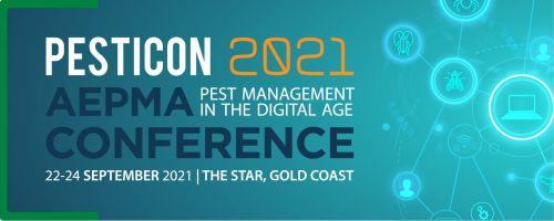 AEPMA Conference 2020